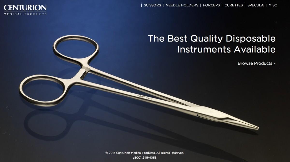 Instrument_home